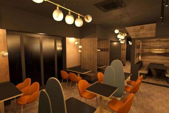 ristorante-yummy-aprilia-interno-1