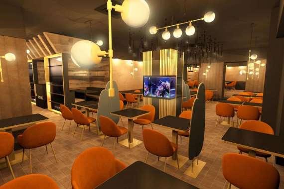 ristorante-yummy-aprilia-interno-2